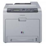Stampante Laser Samsung CLP-620D