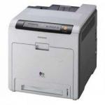 Stampante Laser Samsung CLP-660N