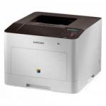Stampante Laser Samsung CLP-680DW