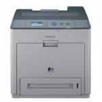 Stampante Laser Samsung CLP-770ND