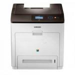 Stampante Laser Samsung CLP-775ND