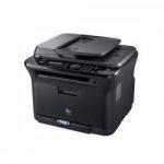 Stampante Laser Samsung CLX-3175N