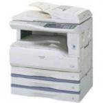 Stampante Fotocopiatrice Sharp AR-M160