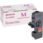 1T02R7BNL0 TK5240M Toner Magenta Originale Kyocera