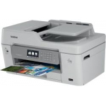 Stampante InkJet Brother MFC-J6535DW