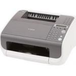 Fax Canon L120
