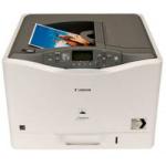 Stampante Laser Canon i-Sensys LBP7750CDN