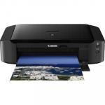 Stampante Inkjet Canon Pixma iP8700 Series