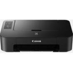 Stampante Canon Pixma TS205 Inkjet