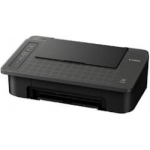 Stampante Canon Pixma TS305 Inkjet
