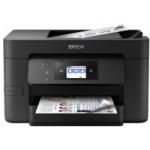 Stampante inkjet WorkForce Pro WF-4720DWF Epson