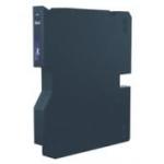 Toner Compatibile con Ricoh 405765 GC41KL Nero