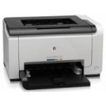 Stampante HP Color Laserjet CP1025