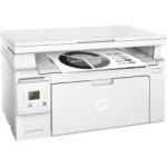 Stampante HP LaserJet Pro M130A