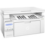 Stampante HP LaserJet Pro M130NW