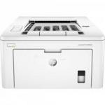 Stampante HP LaserJet Pro M203DW