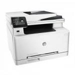 Stampante HP LaserJet Pro M227FDW
