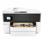 Stampante HP Officejet PRO 7700 Series