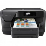 Stampante HP Officejet PRO 8216