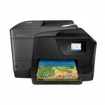Stampante HP Officejet PRO 8719