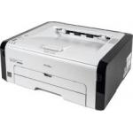Ricoh AficioSP220NW Stampante Laser