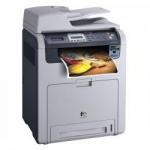 Stampante Laser Samsung CLX-6210FX