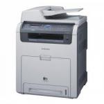 Stampante Laser Samsung CLX-6220FX