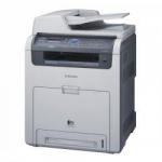 Stampante Laser Samsung CLX-6250FX