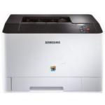 Stampante Laser Samsung CLP-415N
