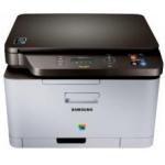 Stampante Laser Samsung SL-C460