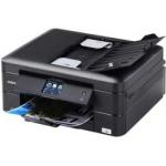Stampante InkJet Brother MFC-J880DW