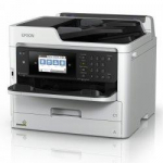 Epson WorkForce Pro WF-C5790DWF Stampante inkjet