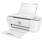 Stampante HP DeskJet 3720