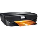 Stampante multifunzione HP Envy 5020
