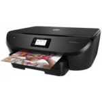 Stampante HP Envy Photo 6232
