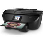 Stampante HP Envy Photo 7800 Series