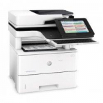 Stampante HP LaserJet Enterprise MFP M527