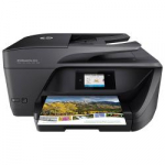 Multifunzione HP OfficeJet Pro 6868
