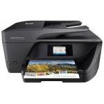 Multifunzione HP OfficeJet Pro 6968