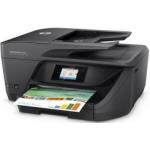 Stampante Multifunzione ink-jet HP OfficeJet Pro 6970