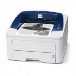 Xerox PHASER 3250DN Stampante Laser