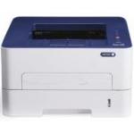 Xerox Phaser 3260 Stampante Laser
