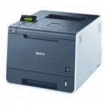 Brother HL 4140CN Stampante Laser