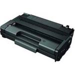 Toner compatibile per Ricoh Aficio TYPE SP3400HE (5.000 pag.)