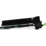 Toner Compatibile con Sharp AR202LT