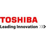 Cartucce Toner per Toshiba compatibili e originali