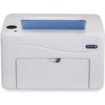 Xerox Phaser 6020 Stampante Laser Colori