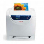Xerox Phaser 6125 Stampante Laser Colori