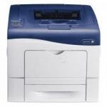 Xerox Phaser 6600DN Stampante Laser Colori