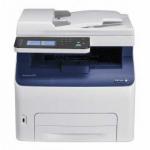 Xerox WorkCentre 6027 Stampante Laser Colori